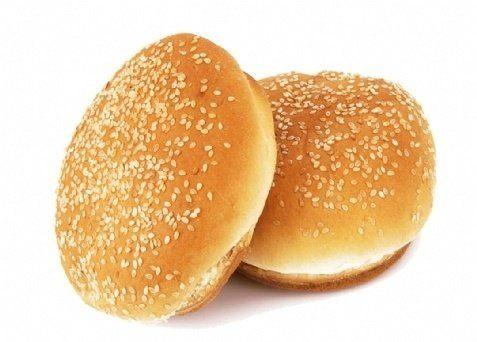 Hamburger Ekmeği Unu
