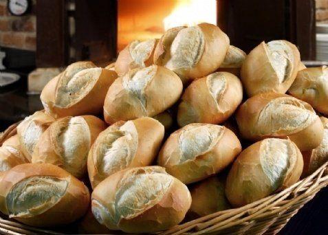 Durum buğdayı ve sert buğday paçalından üretilmiş ekmeklik buğday unu